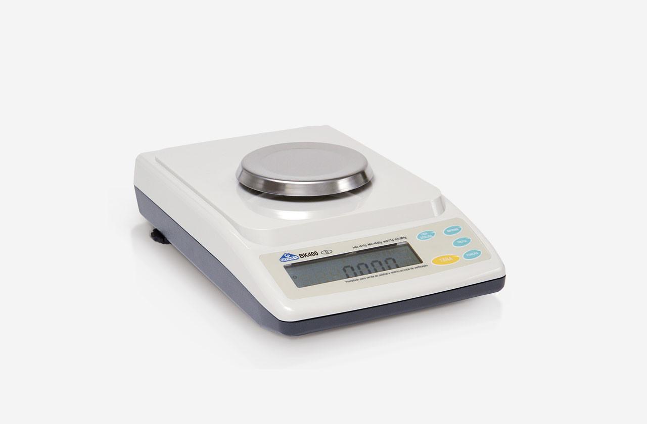 Qualidade tecnologia e tradição em um produto confiável  #407F8B 1280x840 Balanca De Banheiro Manual